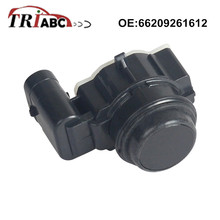 66209261612 Car PDC Parking Sensor For BMW1 F20 F21 BMW2 Convertible F23 Coupe F22 F87 Parktronic Distance Control