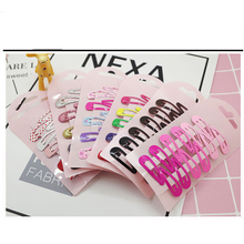 Accessori Hair-Clips Baby-Girls Cute BB for Children Colors 10pcs Snap Gift Kid