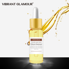 VIBRANT GLAMOUR Crocodile Repair Scar Face Serum Removal Acne Whitening For Spots Treatment Stretch Marks Skin Care