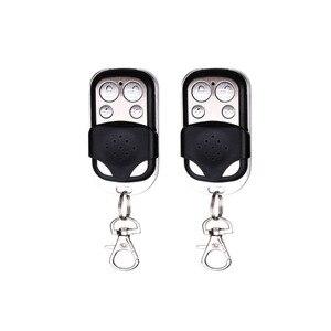Image 5 - Usb de carregamento da bicicleta sino chifre elétrico alarme alto som para m365 motocicleta scooter mtb bicicleta guiador segurança anti roubo alarme