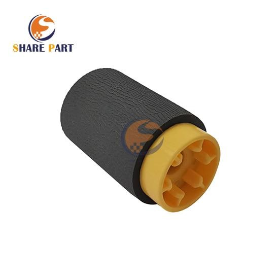 20 X JAPAN QUALITY Pickup Roller 022N02232 JC97-02259A For Samsung Scx6555 6512 ML4510 ML5515 Scx6345