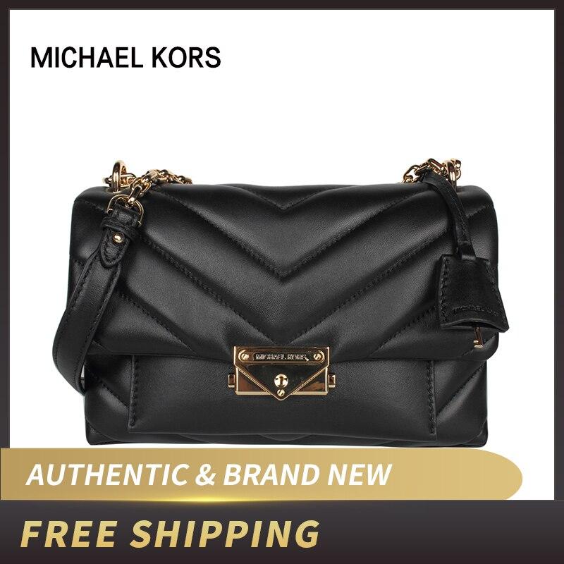 authentic-original-brand-new-michael-kors-cece-md-womens-bag-30t9g0el8l
