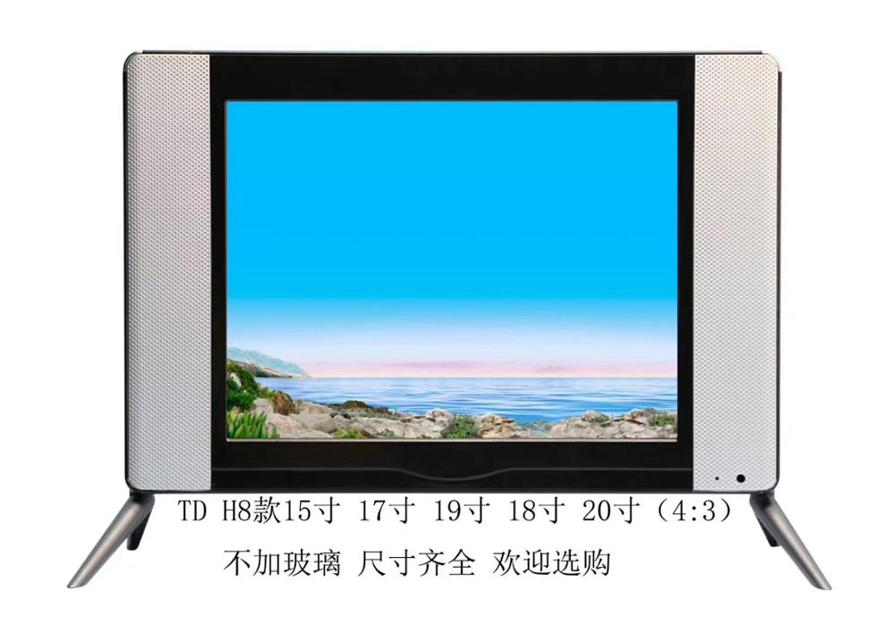 15'' 17'' 19'' 22'' 24'' 26'' 28'' Inch Led Television TV