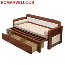 Wypoczynkowy Home Moderna Folding Sillon Cama Couch Pouf Moderne Wood Mobilya De Sala Set Living Room Furniture Mueble Sofa Bed недорого