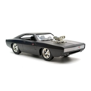 1/55 Fast and Furious Cars Dom