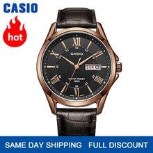 Casio watch men top brand luxury set quartz watche 100m Waterproof men watch Sport military Wrist Watch relogio masculino reloj
