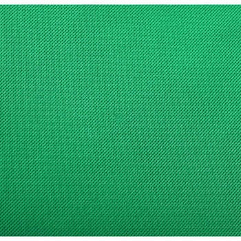 1.6Mx2M/3M/4M Photography Photo Studio Simple Background Backdrop Non-woven Solid Color Green Screen Chromakey 10 color Cloth 8