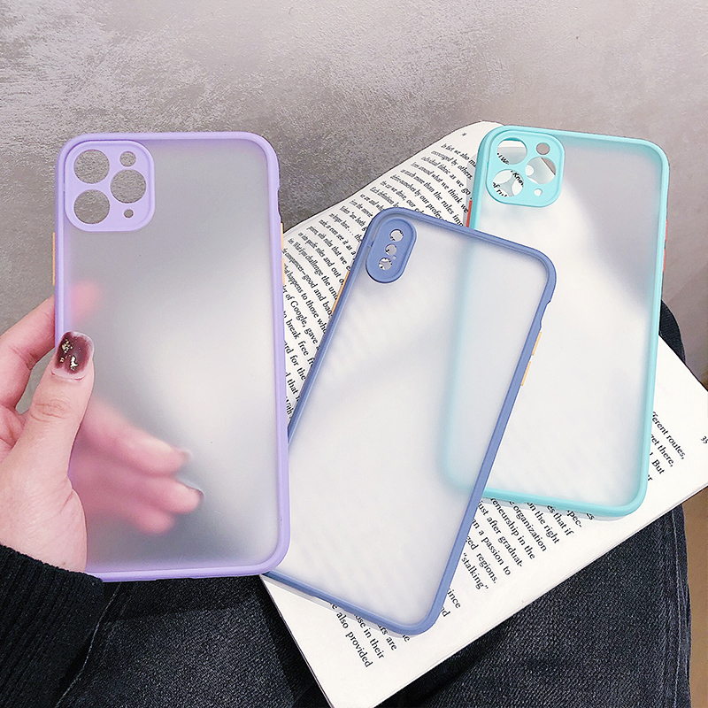 Camera-Protection-Phone-Case-For-iPhone-11-11Pro-Max-XR-XS-Max-X-XS-6-6S