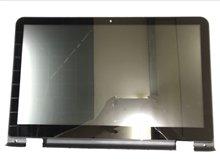 ЖК дисплей 156 дюйма для ноутбука hp envy lcd сенсорный экран