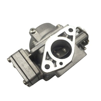 цена на Carburetors Carbs For Tohatsu Nissan Outboard 5HP 36903-2002 M 369-03200-2 T6 Marines Boat Engine Parts