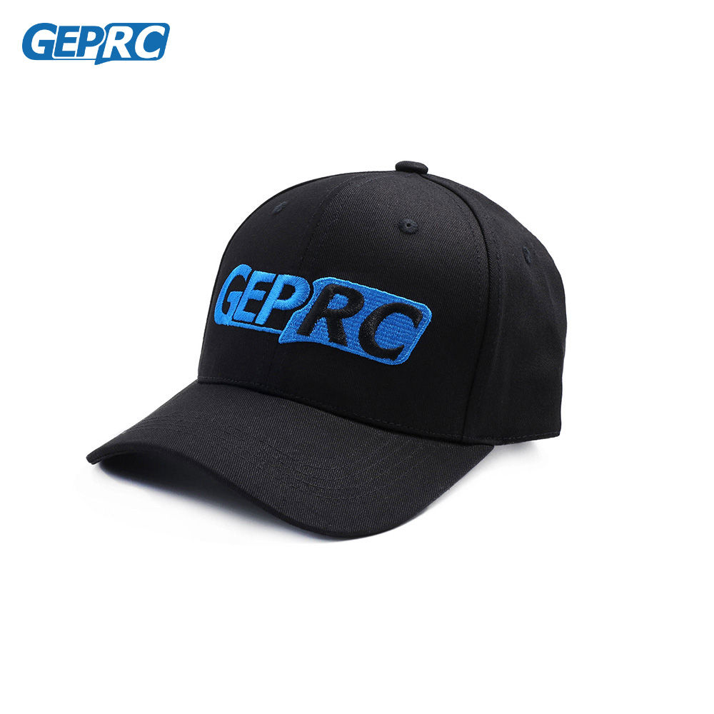 GEPRC Hat
