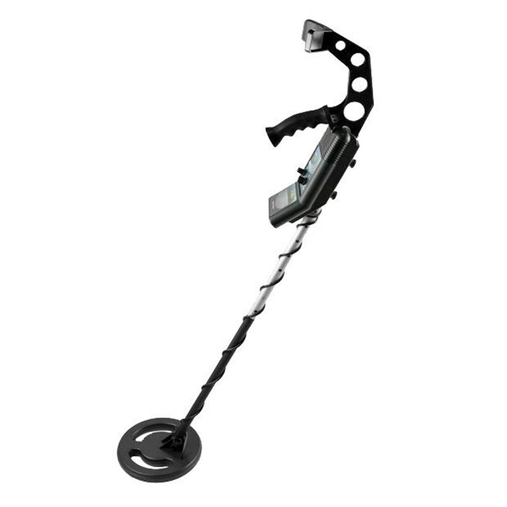 MD-4020 Handheld Waterproof Underground Metal Detector Search Gold Detectors Hunter Detector Metal Detector