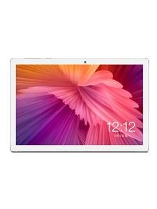 Teclast Phone Tablet Pc X27 Android 8.0 Decore MT6797X 4G CPU Type-C 3GB 64GB M30 3GB-RAM