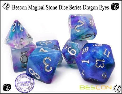 Dragon Eyes Dice-1