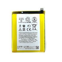 NEW Original 2900mAh B2Q5W100 battery for HTC 12 plus High Quality Battery+Tracking Number