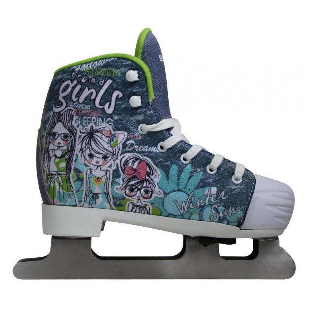 Sports & Entertainment Team Sports Hockey Ice Hockey & Field Hockey ACTION 419394 цена