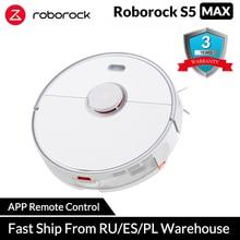 Roborock S50 S55 שיאו mi שואב אבק 2 עבור בית מנגב רטוב שטיח אבק ניקוי גורף נתיב מתוכנן חכם רובוטית mi רובוט
