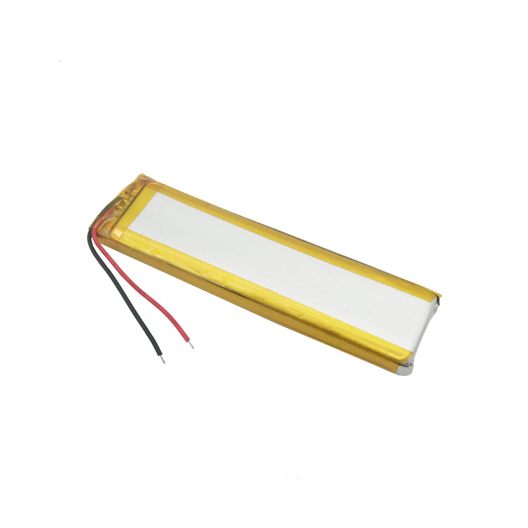 Battery core for LAUNCH X431 Pad
