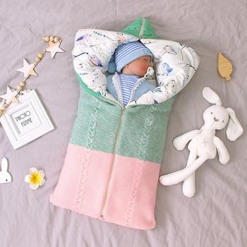 Купон Мамам и детям, игрушки в UmaUbaby Official Store со скидкой от alideals