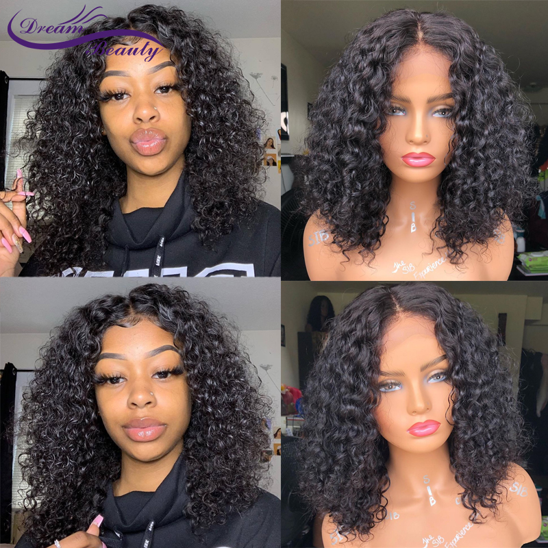 lace frontal 7x7