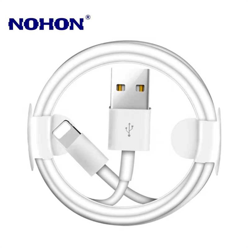 1 м 2 м 3 м 5 м USB кабель для зарядки данных для iPhone 7 8 6 6S Plus X XR XS 11 Pro Max SE 5S 5C 5 iPad mini 2 3 USB кабель для быстрой зарядки