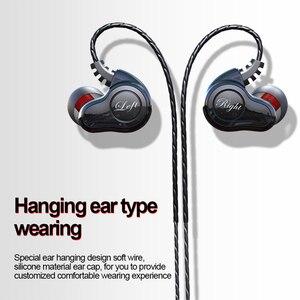Image 2 - Casque à conduction osseuse Bluetooth V5.0 écouteur ouvert sans fil oreilles libres sport réduction du bruit pour la conduite de remise en forme