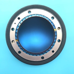 Free shipping Diaphragm Horn Tweeter for -EV-Electro Voice TS940, TS940S 8 ohm or 16 ohm(China)