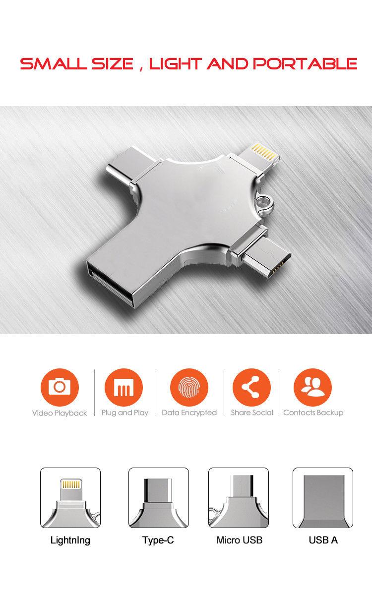 cheapest Micro SD TF Card 22pin SATA Adapter Converter Module Board 2 5inch Hdd Enclosure