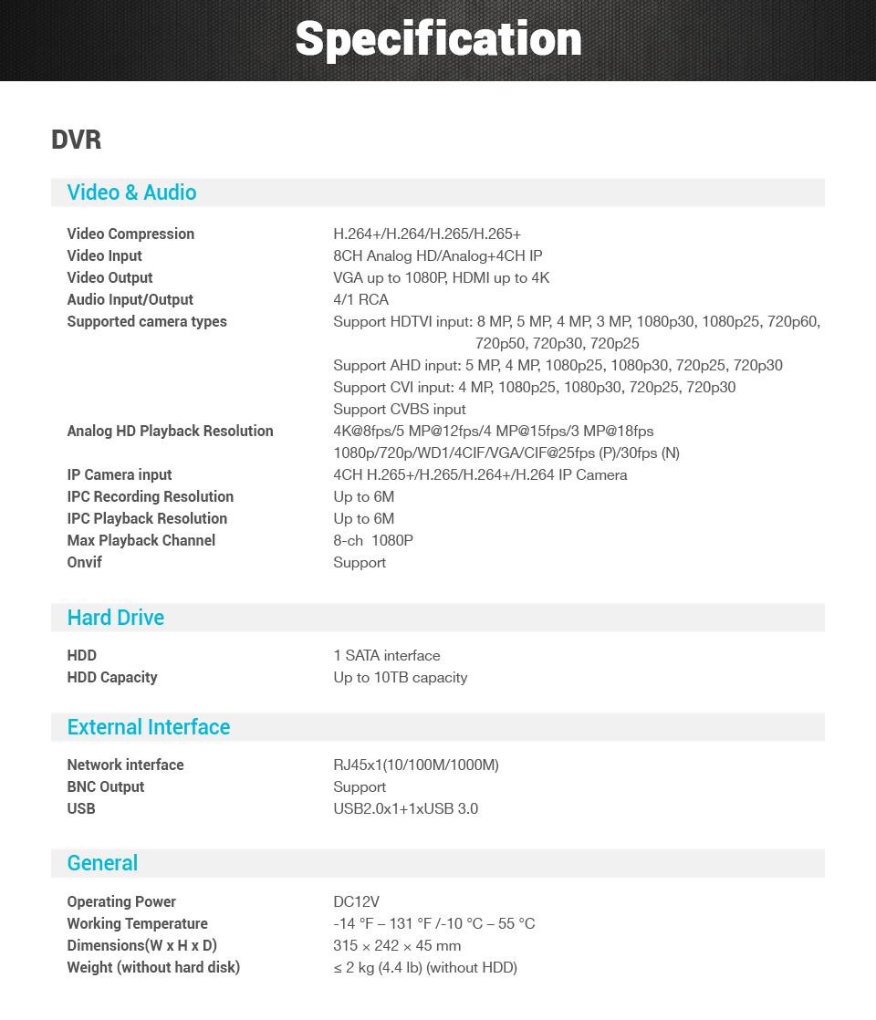 DT81DP_CR1BL_4_12