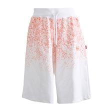 Pant Carlsberg size M suit long women White orange GSA359748