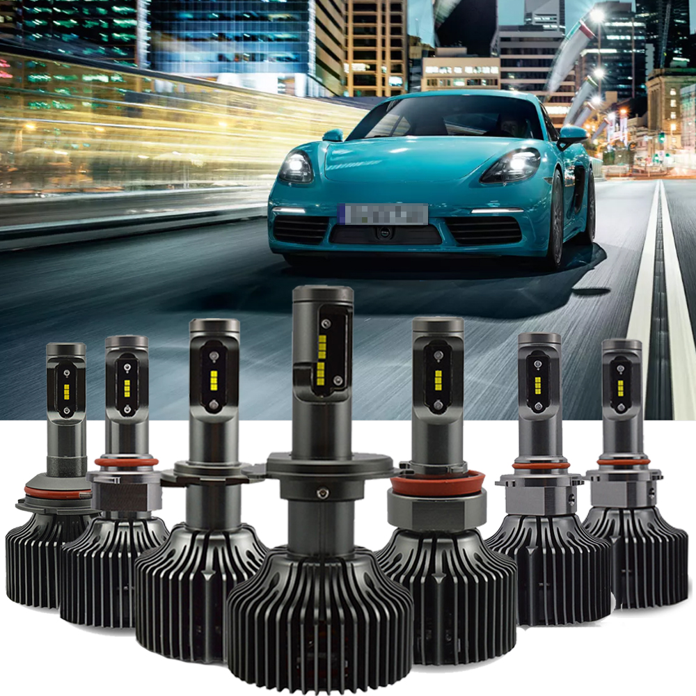 TP Druckwandler Turbo Turbolader Magnetventil für DACIA OPEL RENAULT 4402714