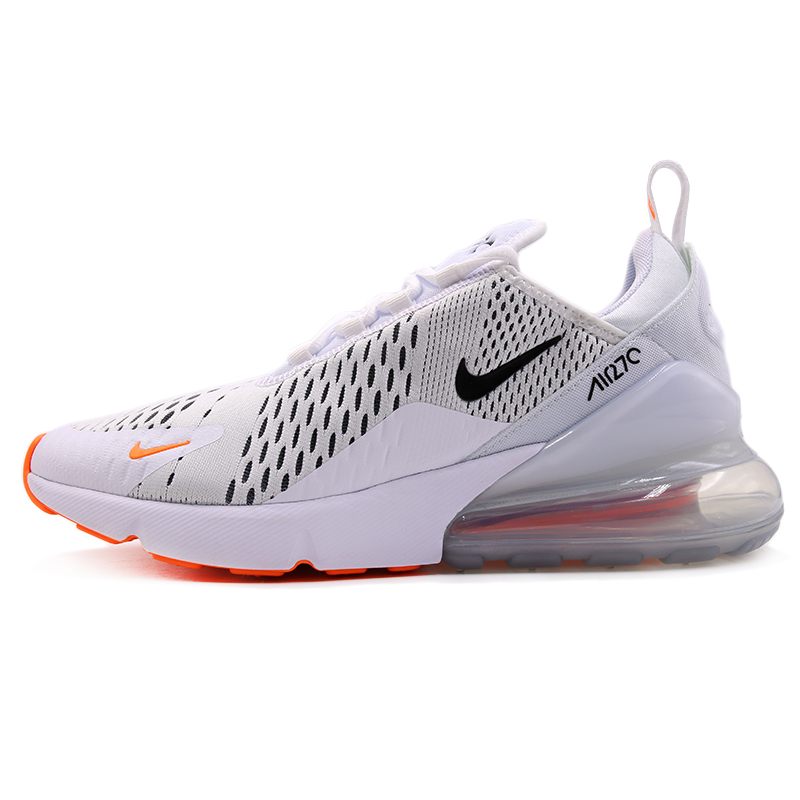 Original Mens Nike AIR MAX 270 Shoe