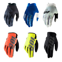 2021 MTB Mountain bike Gloves Bicycle riding off road Sports Gloves Moto Motorcycle Racing Mx Motocross Gloves cycling Gloves