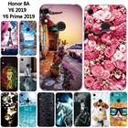Case For Huawei Hono...