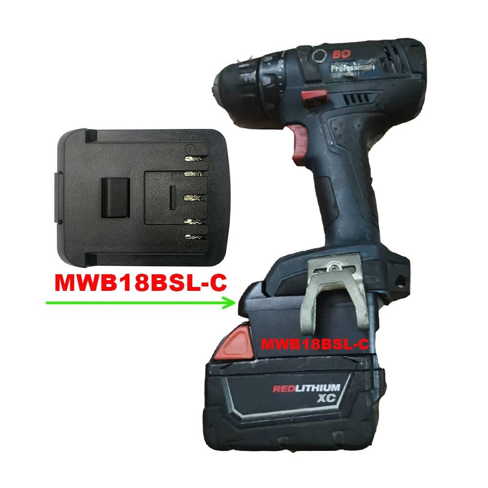 mwb18bsl-c6