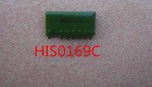 新オリジナルHIS0169C HIS0169