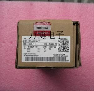Image 3 - Оригинальный новый продукт A1015 C1815 2SA1015 2SC1815 Y, сделано в Японии, 10 пар