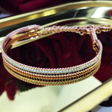 High quality SWA1; 1 original fine adjustable temperament Bracelet
