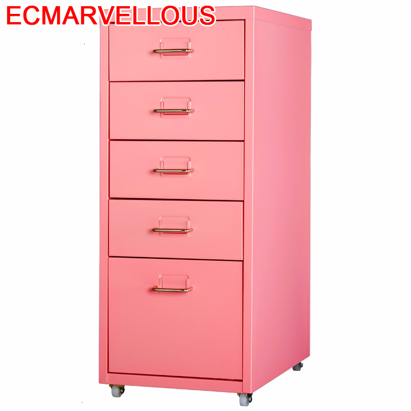 Office Furniture File Dosya Dolabi Clasificadores Metalico Archivero Archivadores Mueble Archivador Para Oficina Filing Cabinet