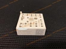 Darmowa wysyłka nowy moduł SKIIP13NAB065V1 SKIIP 13NAB065V1