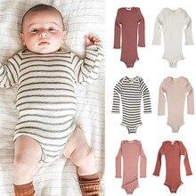 Enke MM 30% Silk Baby Autumn Clothes Long Sleeve Autumn Romper High Quality Infant Boy Girl High Elasticity One-piece