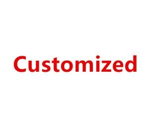 Image 1 - Customized