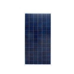 24V Pin Năng Lượng Mặt Trời 300 W 600W 900W 1200W 1500W 1800W Năng Lượng Mặt Trời 2100W pin Sạc Dự Phòng Năng Lượng Mặt Trời Hệ Thống Năng Lượng Cho Nhà Ánh Sáng
