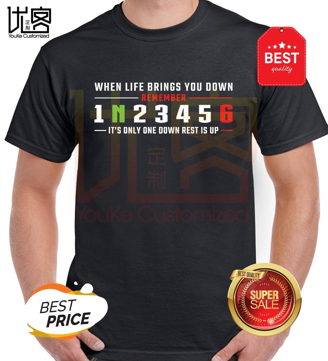2020 homem t shart respirável personalizado camisas das mulheres dos homens 100% algodão manga curta topos t