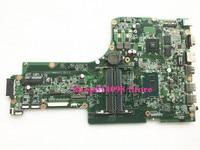 Placa mãe do portátil nbmnw11002 nb. mnw11.002 para acer para aspire E5 771G E5 771 placa mãe da0zywmb6e0 rev: e com processador i3|Placa-mãe para notebook| |  -