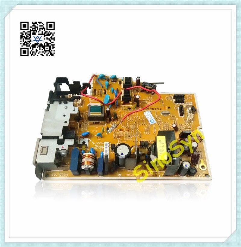 p1008 power-3