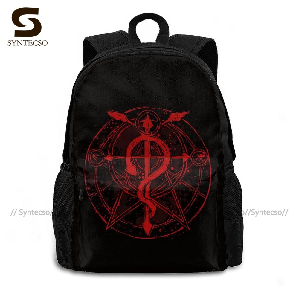 H00fb12558faa463db4de48b891c2c761D - Anime Backpacks
