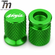ADV150 CNC Aluminum Tyre Valve Air Port Cover Stem Cap Motorcycle Accessories for HONDA ADV 150 ADV150 2019 2020 2021(China)