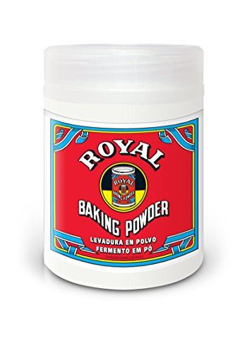 Royal Professional Yeast - 1 Unit - 900 Gr