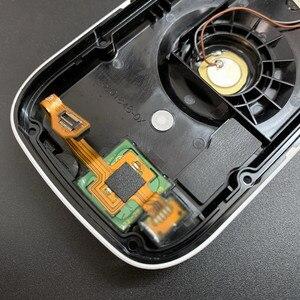 Image 4 - Ban Đầu Bộ Vệ Sinh Dành Cho Garmin Edge 1000 Pin Cửa Nắp Sau Lưng (Có Kết Nối Sạc)